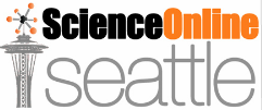 ScienceOnlineSeattle